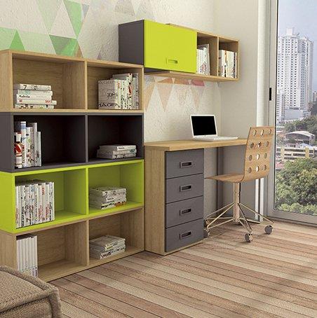 muebles elitte taranc n productos